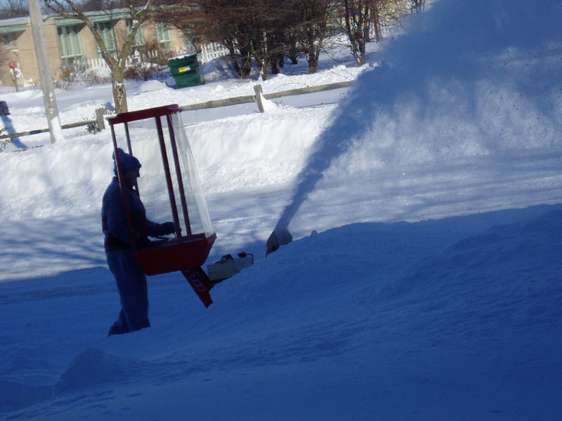 arleen-_snow_2007_053.jpg
