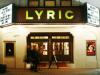 lyrictheaterblacksburg.png