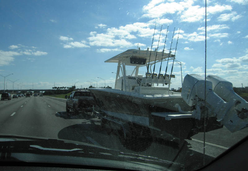 freewayboat2.jpg