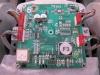 Datastorm F2 Upper Control Board (UCB)