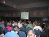 The workamper conference in Lakeland Florida