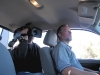 PBS Nature Series Films us and Jerry on the Road
