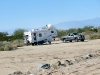 Live Work Dream Boondocking at Slab City