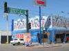 Se Vende Tecate Grande en Agua Prieta Mexico