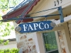What is FAPCo New Braunfels Texas