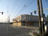 Closed businesses in the Ninth Ward, St. Bernard Parrish