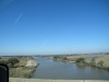 Acadiana bridge crossing