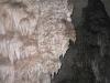 Carlsbad Caverns Draperies
