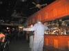 Local flavor at 311 Club, Austin, Texas