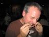 Jim, carnivore, Artz, Austin, Texas