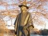 RIP Stevie Ray Vaughn
