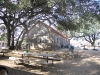 Luckenbach Texas festival grounds