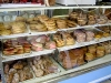 El Gallo Panaderia in East LA