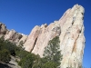 01. El Morro National Monument