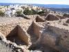02. Mogollon Pueblo Ruins at El Morro