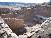 08. Mogollon Pueblo Ruins at El Morro