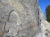 23. The Inscription Wall at El Morro