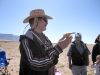 Trinity site demo proves even bananas emit radiation.