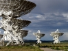 VLA Socorro New Mexico
