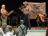 Old Time Fiddlers at the Fiesta Fiddle Fest Friday Dance