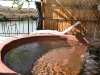 Cielo - Private Hot Spring Bath at Riverbend