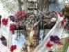 Santuario de Chimayo crucifix