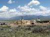 Earthship Subdivision Taos NM