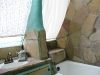 Stay in Earthship Taos NM
