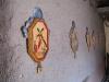 Golondrinas Santa Fe