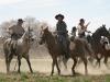 Golondrinas Civil War Troops Santa Fe NM