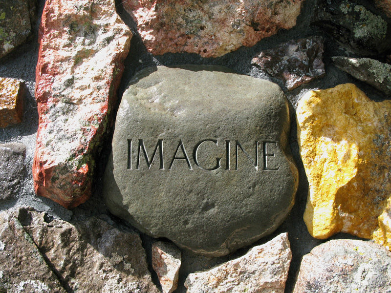 Imagine Rock Vickers Ranch Lake City CO
