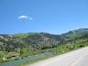 Vickers Ranch Lake City CO