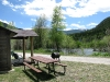 Vickers Ranch cabin rentals CO