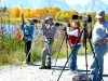 wildlife photographers lens envy at Grand Teton National Park