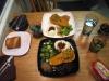 RVer's Thanksgiving Dinner