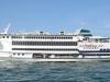 12. Sun Cruz Casino Cruise Boat