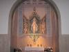 Altar of Cathedral Basilica St. Augustine, FL