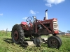 The White Rabbit 1958 Farmall 230
