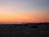 1. St. Augustine Sunrise Anastasia State Park