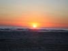 7. St. Augustine Sunrise Anastasia State Park