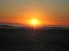9. St. Augustine Sunrise Anastasia State Park
