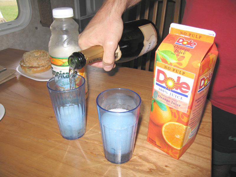 mimosas01.jpg