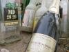 Dichotomy of Liquor Tastes for Slab City Drunkards