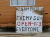 Slab City Chamber of Commerce