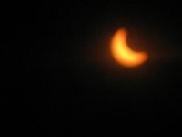2017 Wyoming Eclipse Madness
