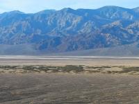 Furnace Creek Death Valley, CA