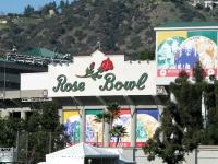 Rose Bowl 2009 Pasadena, CA