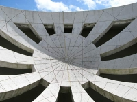 Vedic Observatory Solar Instruments