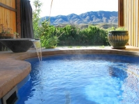 Riverbend Hot Springs New Private Pools