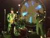 Humboldt Cannifest 2017, Fishbone Live on Main Stage